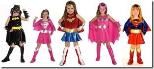 little-girl-superhero-costumes-deals