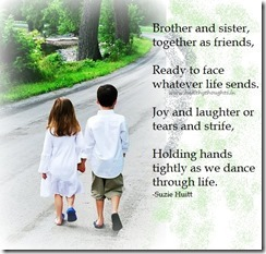 brother-and-sister-together-as-friends-ready-to-face-whatever-life-sends-joy-and-laughter-or-tears-and-strife-holding-hands-tightly-as-we-dance-through-life-suize-huitt
