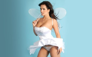denise-milani-sexy-angel-wallpaper-1520-2560-x-1600-widescreen