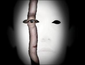 face-crack-mask